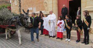 Sant_Antoni_Sant_Jordi(2)